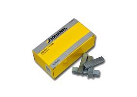 Capse 8 mm, AGR8-5000