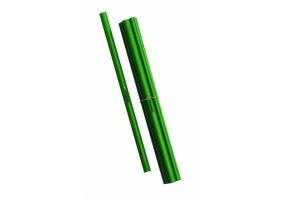 Set de 10 creioane pentru dulgher, CRAC
