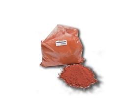 Pudra pentru trasat OCRU UMED, 1kg