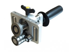 Dispozitiv manual de indoit tabla, coloana simpla, PLIMSC2-050
